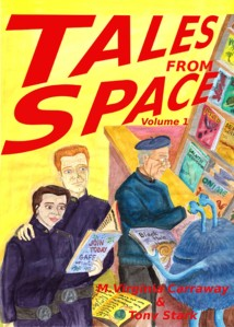 tales from space cover complete1