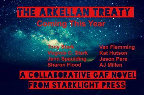 arkellan treaty1