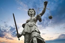 justice statue.jpeg