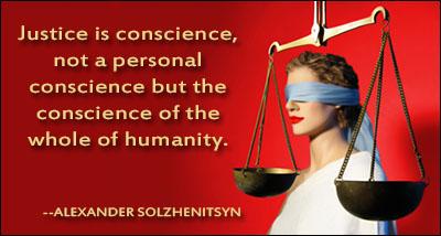 justice_quote_2.jpg
